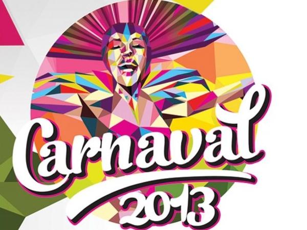 Carnaval de Campeche 2013