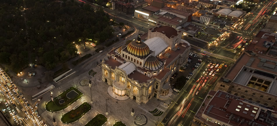 photoEscudo_ciudad_de_mexico_cdmex_general