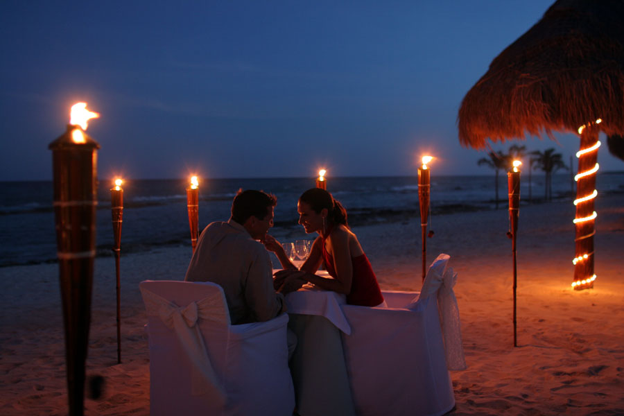 acapulco-romantico