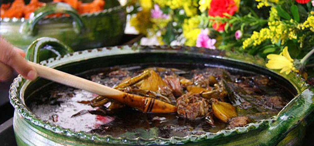 gastronomia-oaxaca