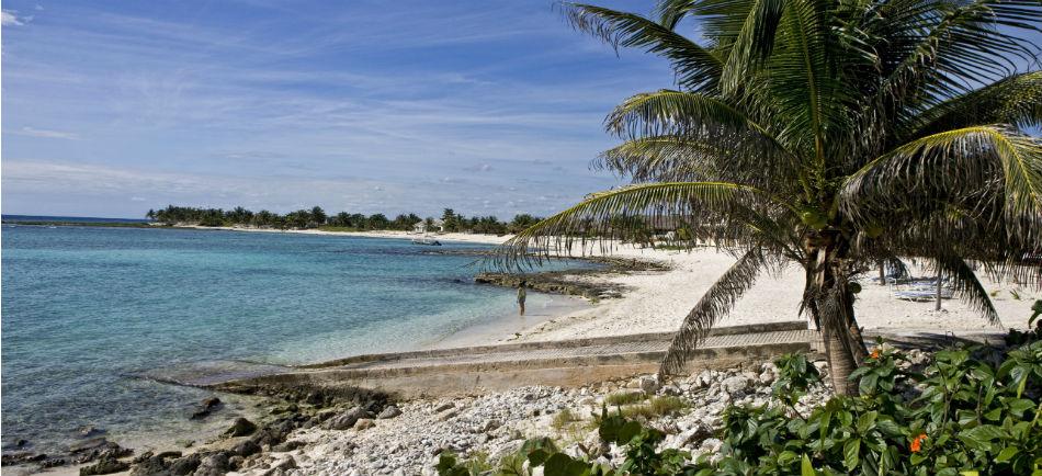 photoEscudo_Playas_certificadas_de_Quintana_Roo_PLAYAS_DE_QUINTANA_ROO_MAIN