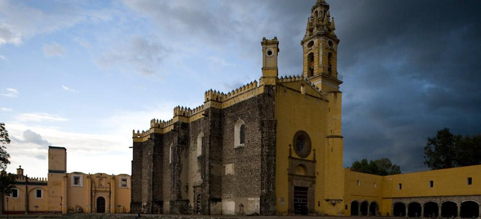 photoEscudo_Puebla_Ciudad_Patrimonio_PUE_HEADER