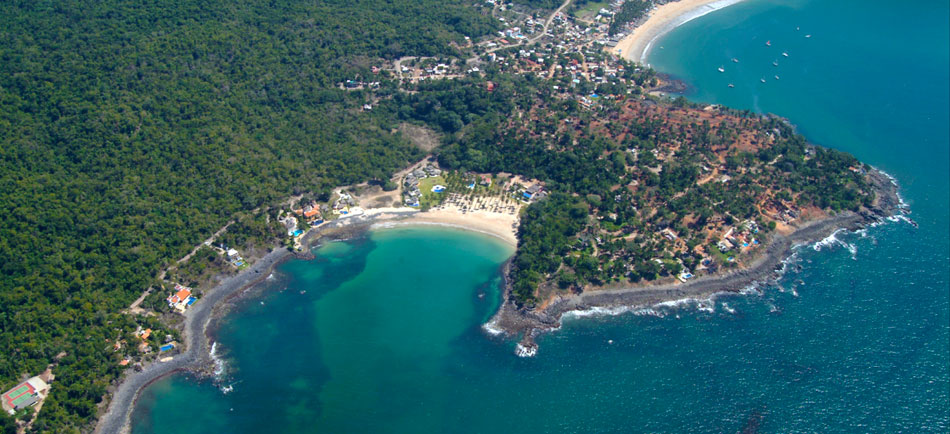 photoEscudo_RIV_NAY_Playa_virgen_de_Chacala_AC_playachacala1