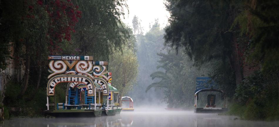 photoEscudo_Ciudad_de_Mexico_Ciudad_Patrimonio_Xochimilco_HEADER.jpg