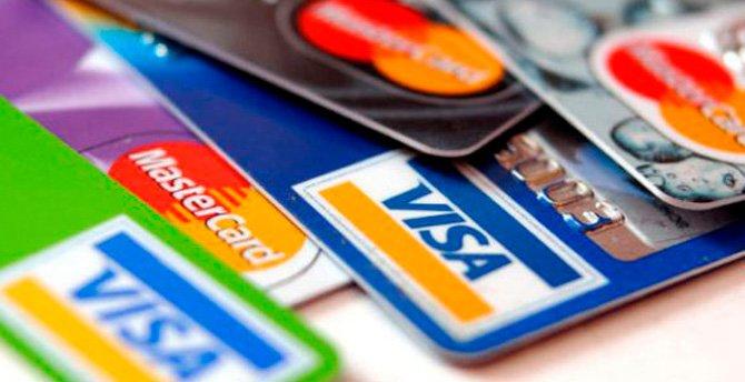 32-tarjetas-de-credito_t670x470