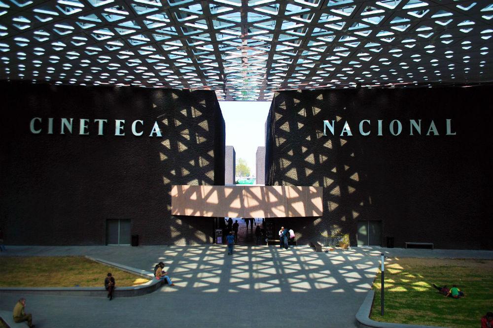 Cineteca-Nacional-Siglo-XXI-by-Rojkind-Arquitectos-04