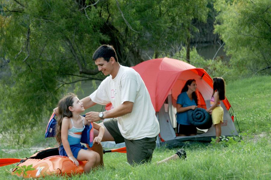 campamentos-mexico