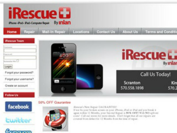 iRescue_by_inlan_3