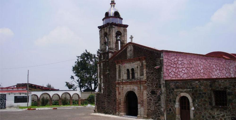 Las-iglesias-del-Ajusco