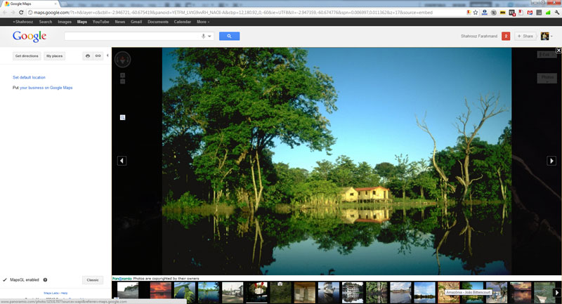 amazon-google-map-street-view-palace-03