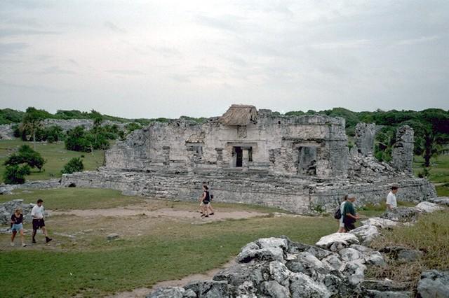 Ruinas_mayas_(Tulum)