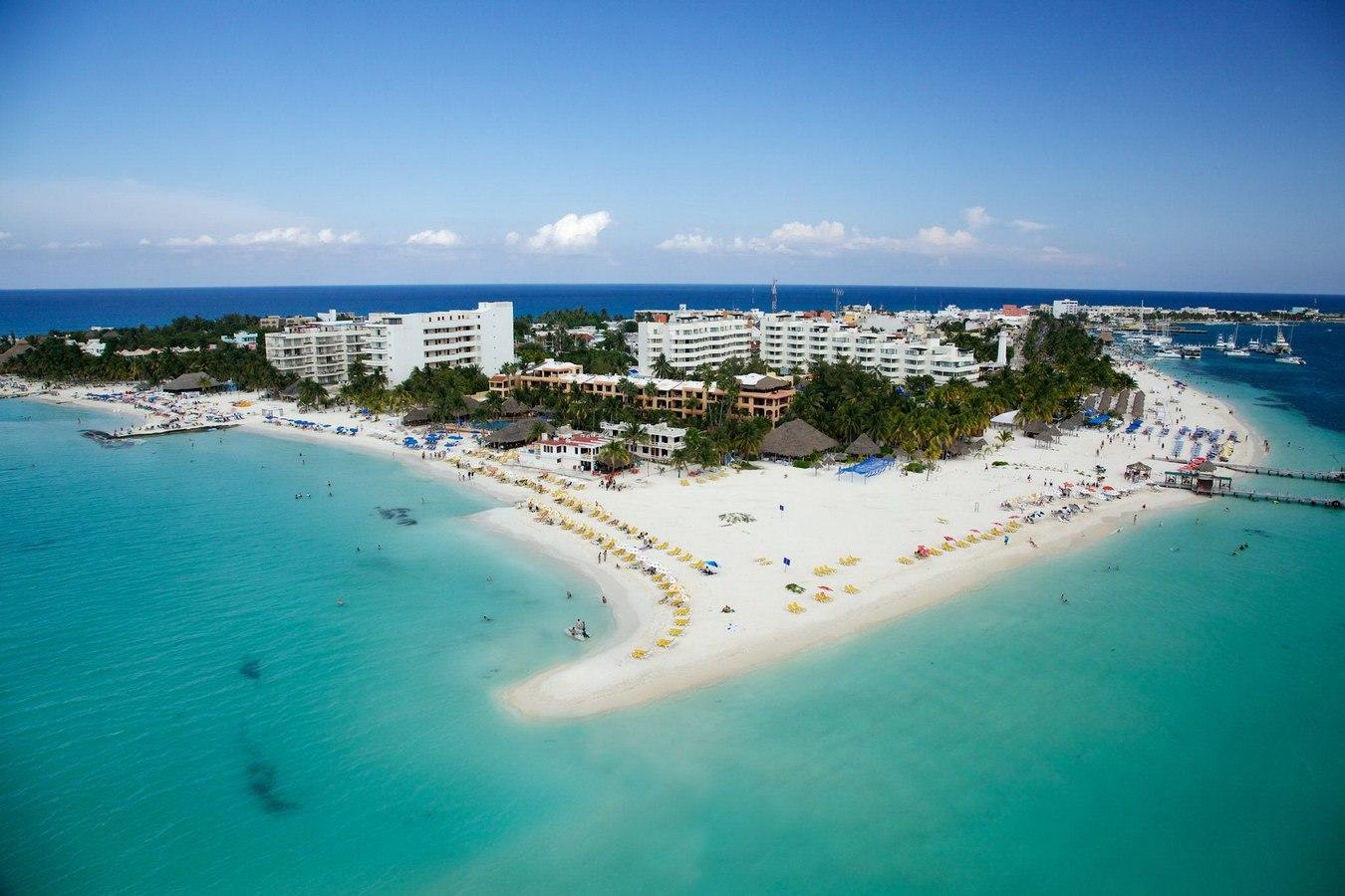 turismo_isla