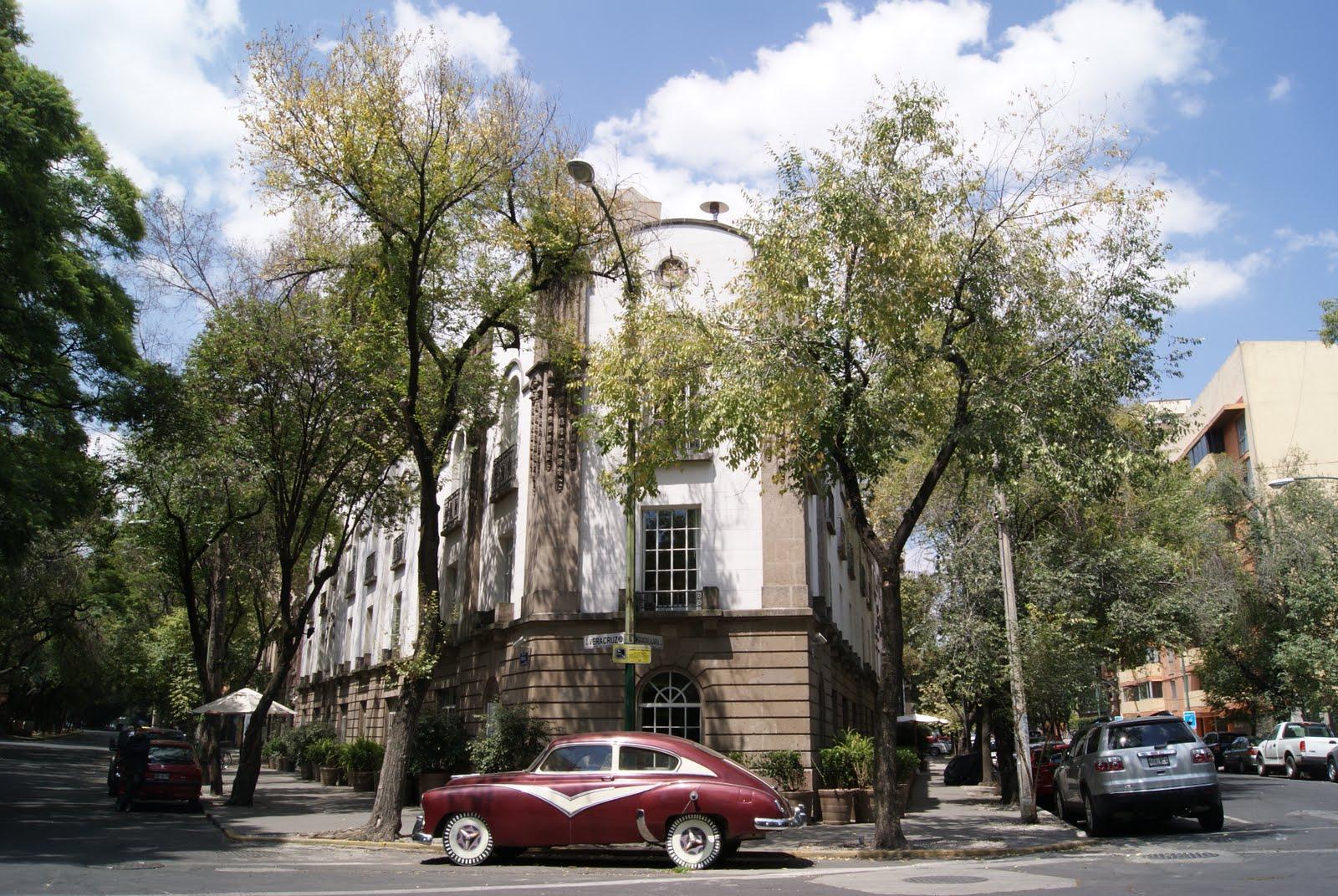 Historia-y-movilidad_-La-Condesa-y-La-Roma