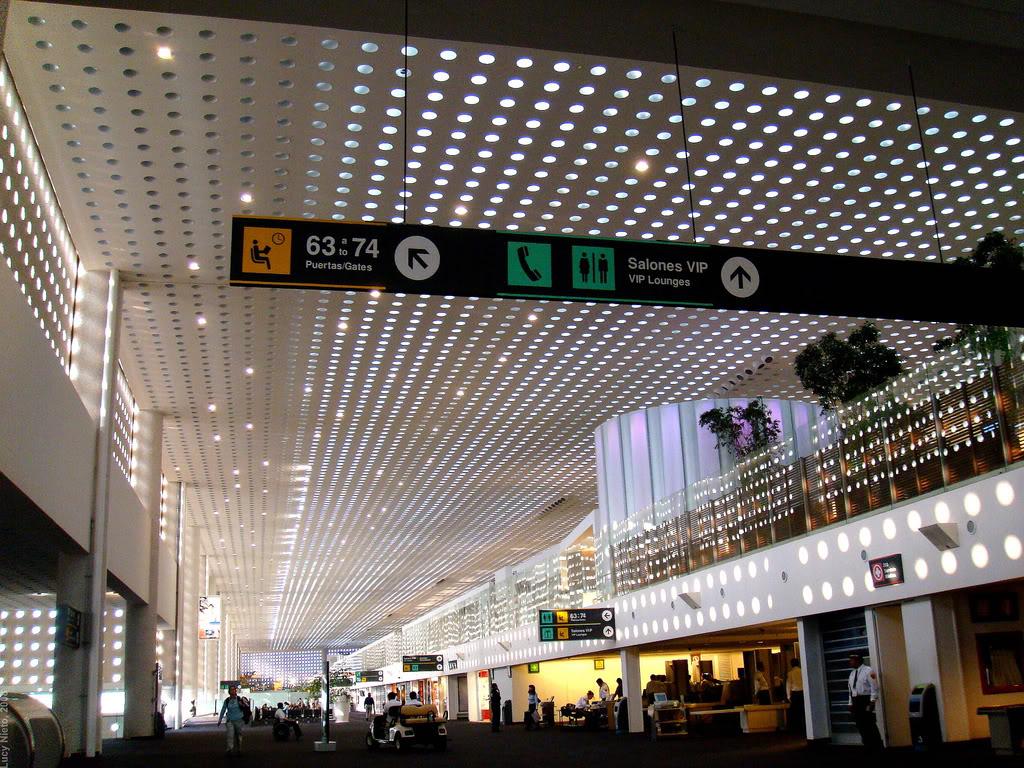 aeropuerto-mexicodf
