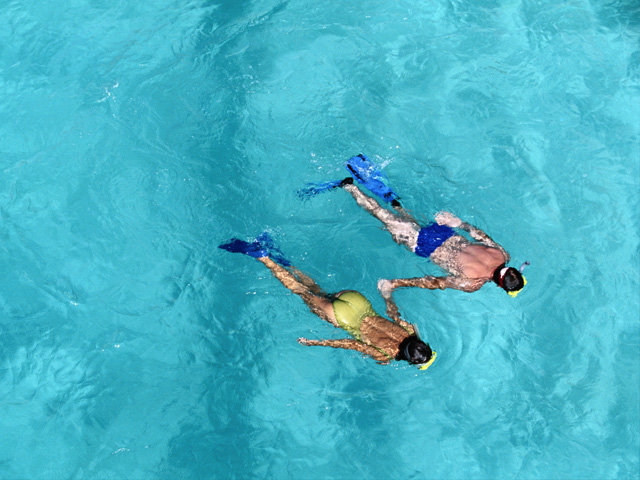 cancun-snorkel