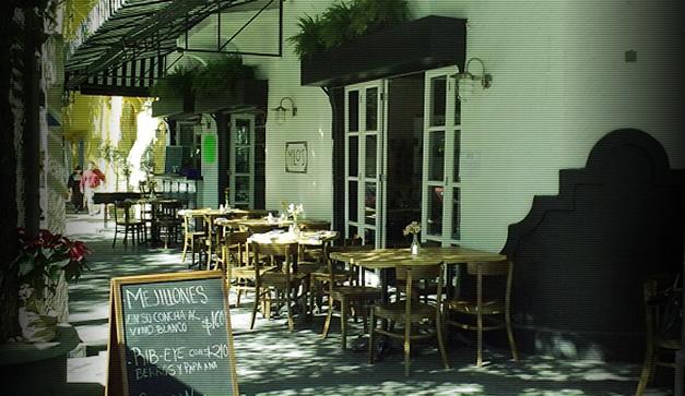 de-los-creadores-de-cafe-toscano