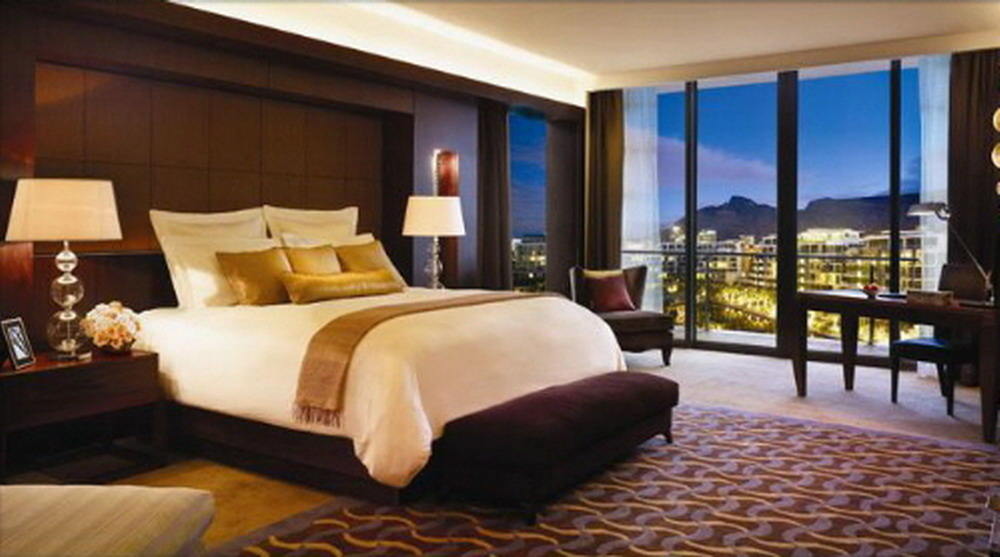 luxury-hotel-rooms-pamilla-cape-town