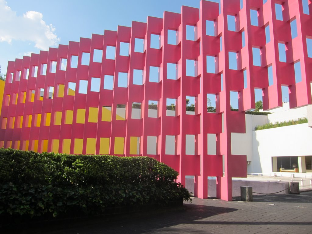 mexico-city-696