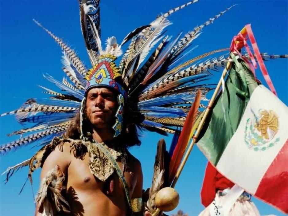mexico-tradiciones