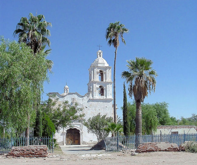 717px-Santa_Ana_de_los_Hornos_Viesca_Coah