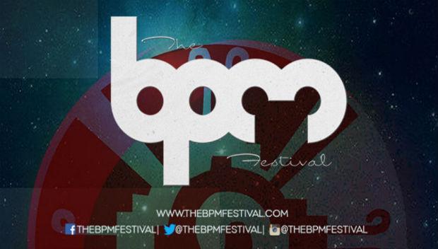 BPM-Festival-660x375