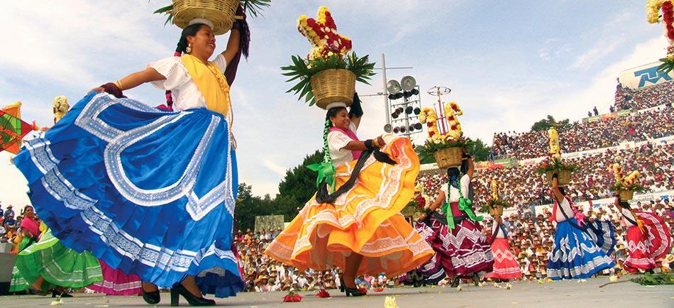 Festvals_ac_OaxacaGuelaguetza