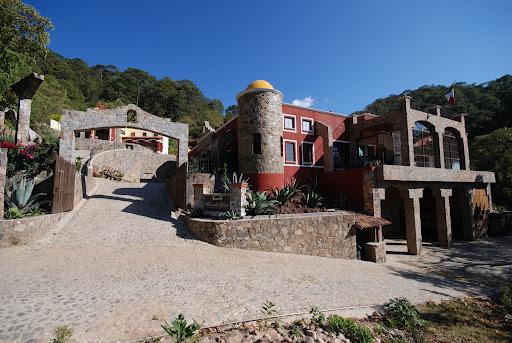 Hacienda-Matel-by-Experience