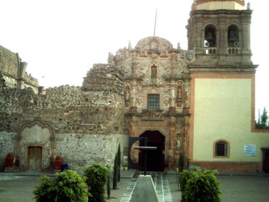 Pueblo_de_Pinos