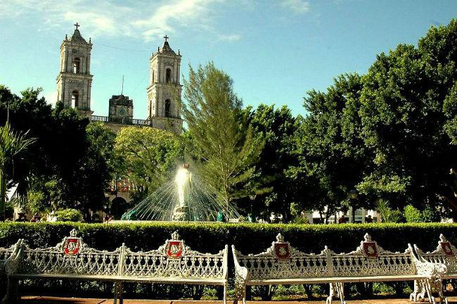 Valladolid_Yucatan
