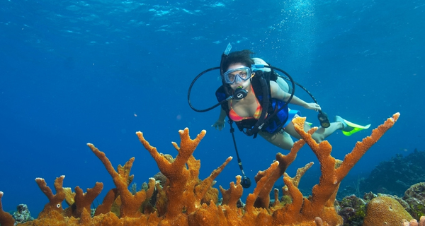 aquaworld-cancun-discover-scuba-dive3