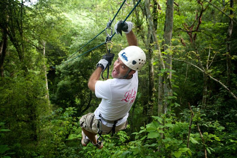 canopy_adventure_park-big-3