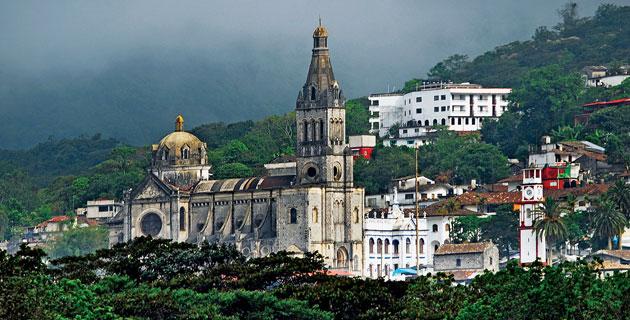 templo_san_francisco_niebla_cuetzalan