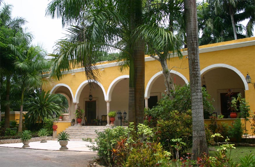 Hacienda-Chichen-Front-1-copy
