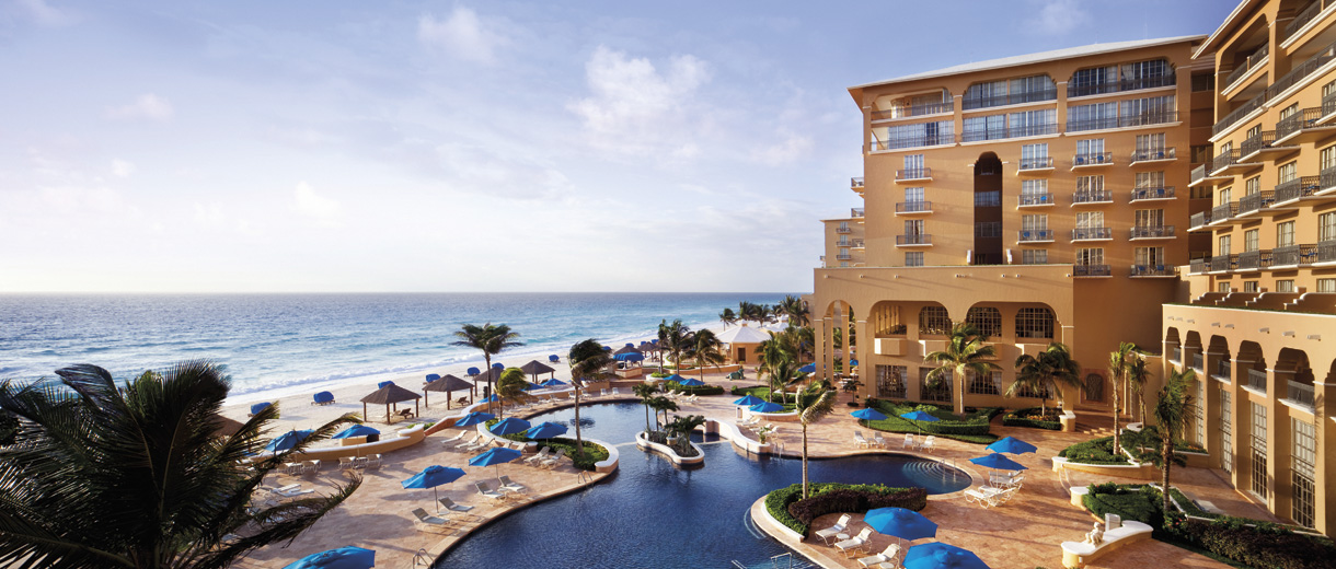 Ritz_Cancun_00352_Home