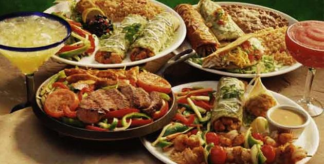 gastronomicas-mexico