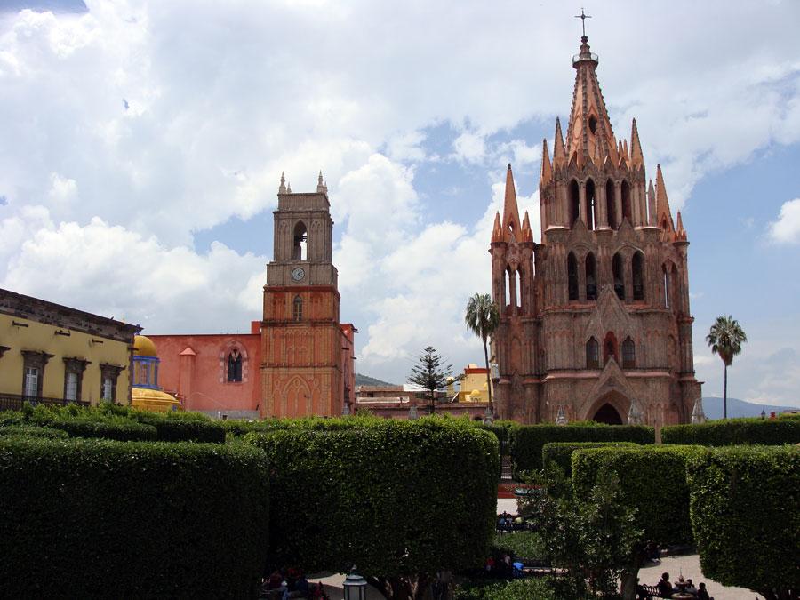 Catedral_de_san_miguel_de_allende