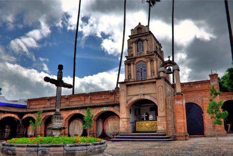 Corralejo_Hacienda_by_Runaque