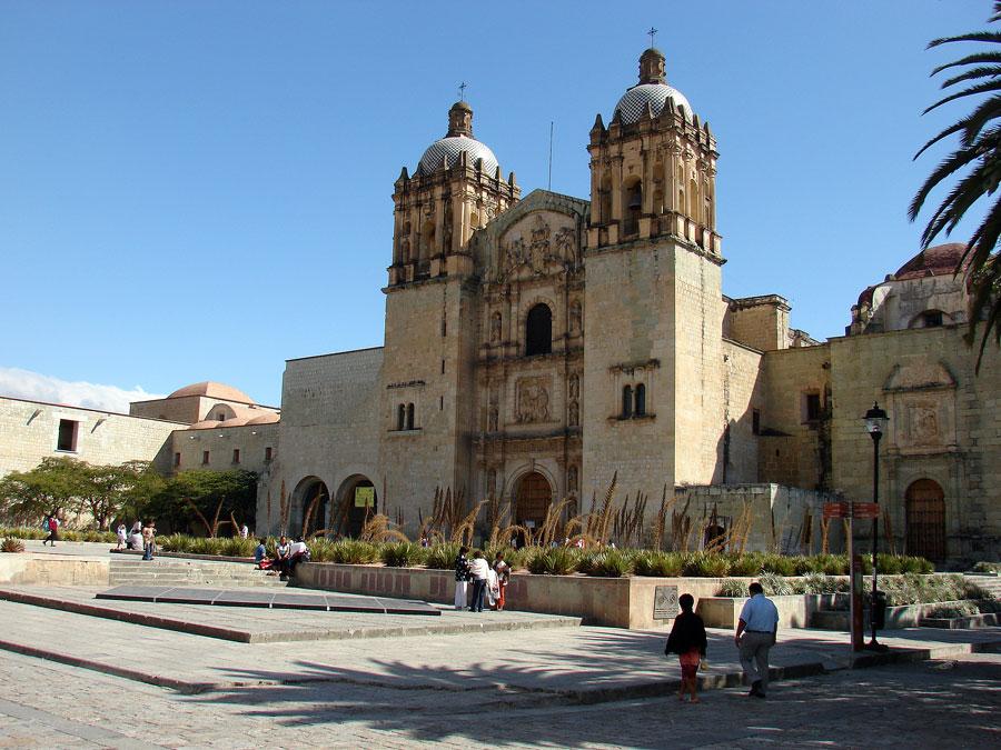 Santo_Domingo_de_Guzman_Convent