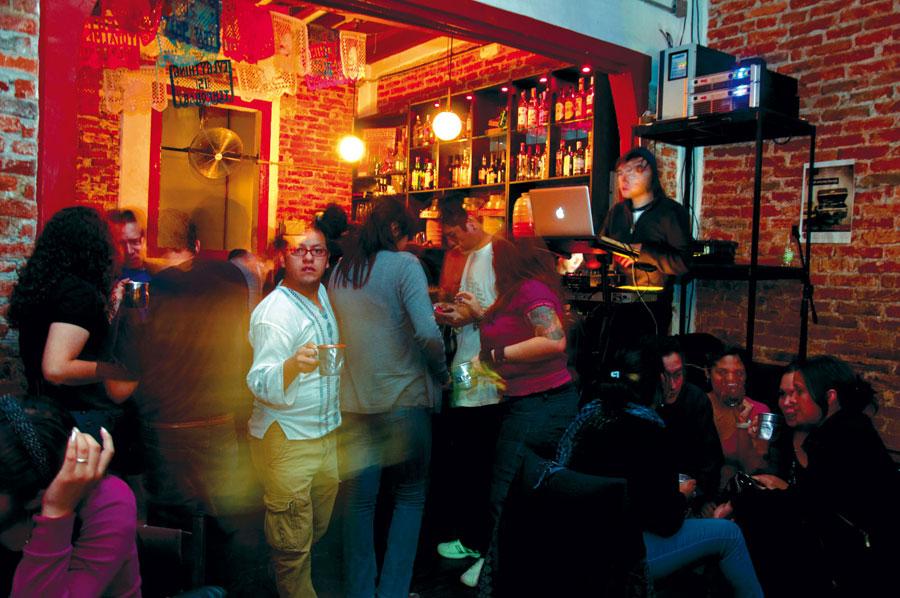 bares-mexico-df