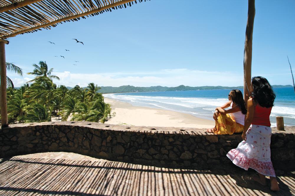 boca-de-iguanas-view_roberto-oveson_5613_rgb