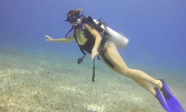 certified_scuba_diving3