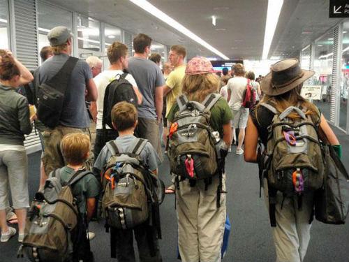 familias-viajeras-2-6g-L-B05nYb