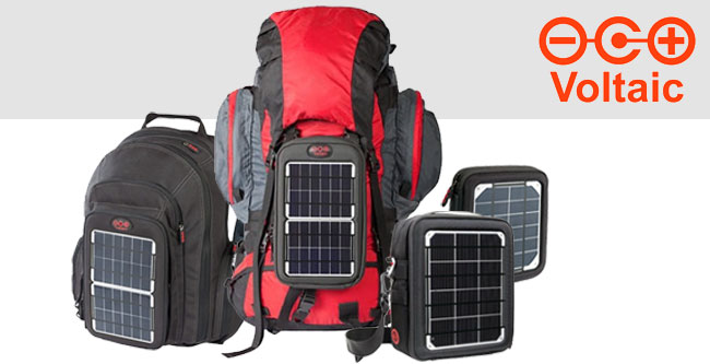 mochila-solar-voltaic