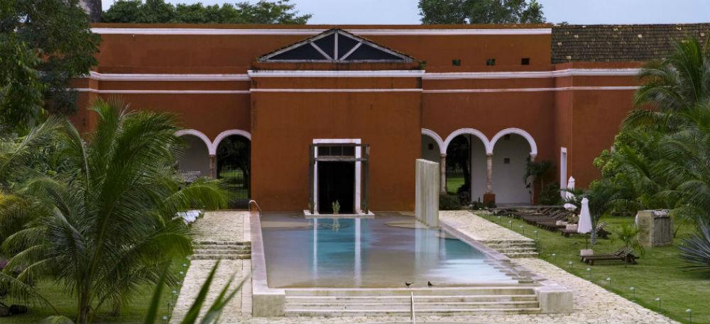 photoEscudo_Haciendas_henequeneras_el_oro_verde_de_Yucatan_headerhaciendashenequeneras