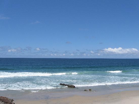 Las bellas playas de rosarito baja california atractivos for En zacatecas hay playa