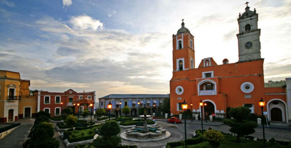 plaza_principal_real_del_monte_02