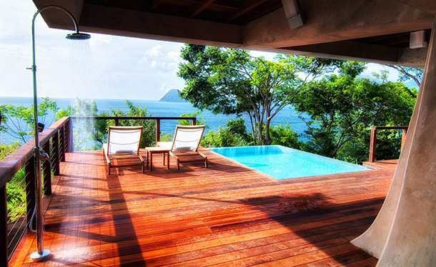secret-bay-dominica-Villa