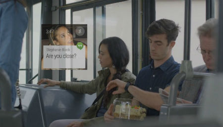 Android-Wear-el-nuevo-operativo-para-smartwatch