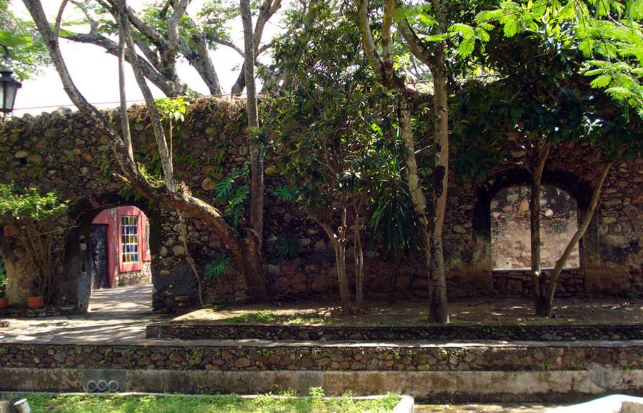 Ex-Hacienda-San-Juan-Bautista