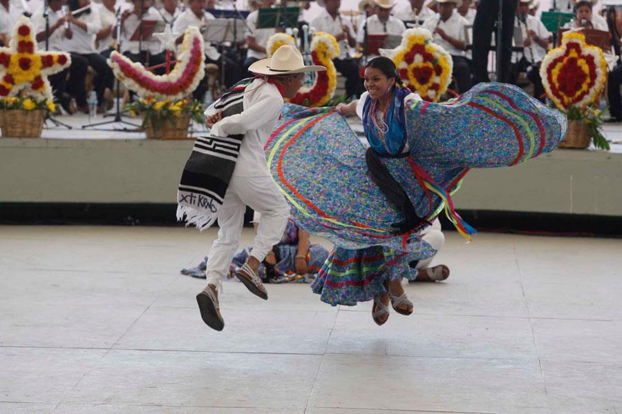 Mixteca-Poblana